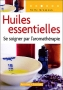 Huiles essentielles